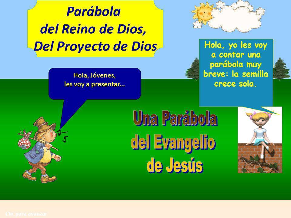Judas en busca de plenitud.. ¿Quién es este Jesús que siguió Judas Tadeo Jesús sembrador de vida