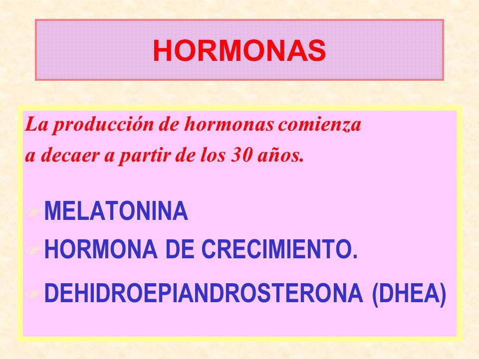 C CC C C C C C COLESTEROL C=O CH3 ACTH (AMPc) P-450sccPREGNENOLONA