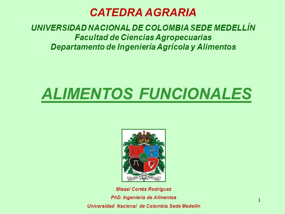 1 Misael Cortés Rodríguez PhD.