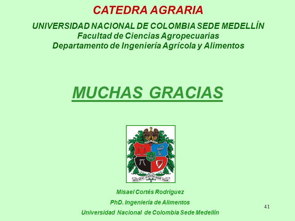 41 Misael Cortés Rodríguez PhD.