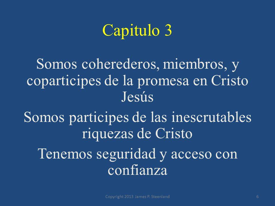 Juan 17:11(b) Padre santo, guárdalos en tu nombre, el nombre que me has dado, para que sean uno, así como nosotros.