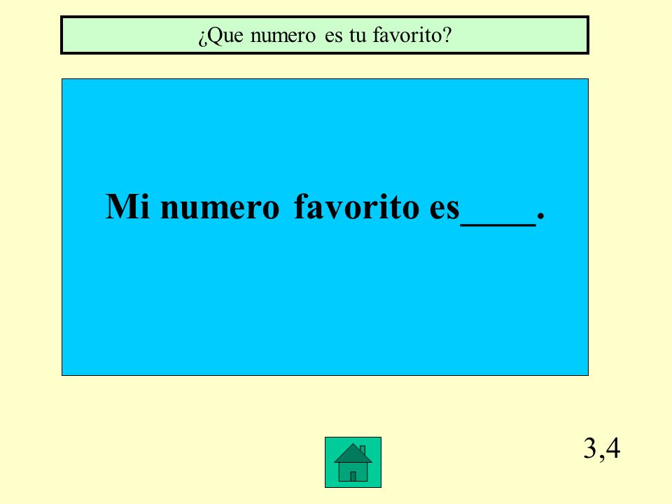 3,3 Say more than 10 letters correctly a, b, c, ch, d, e, f, g, h, i, j, k, l, m, n, ñ, o, p, q, r, rr, s, t, u, v, w, x, y, z Dice el alfabeto.