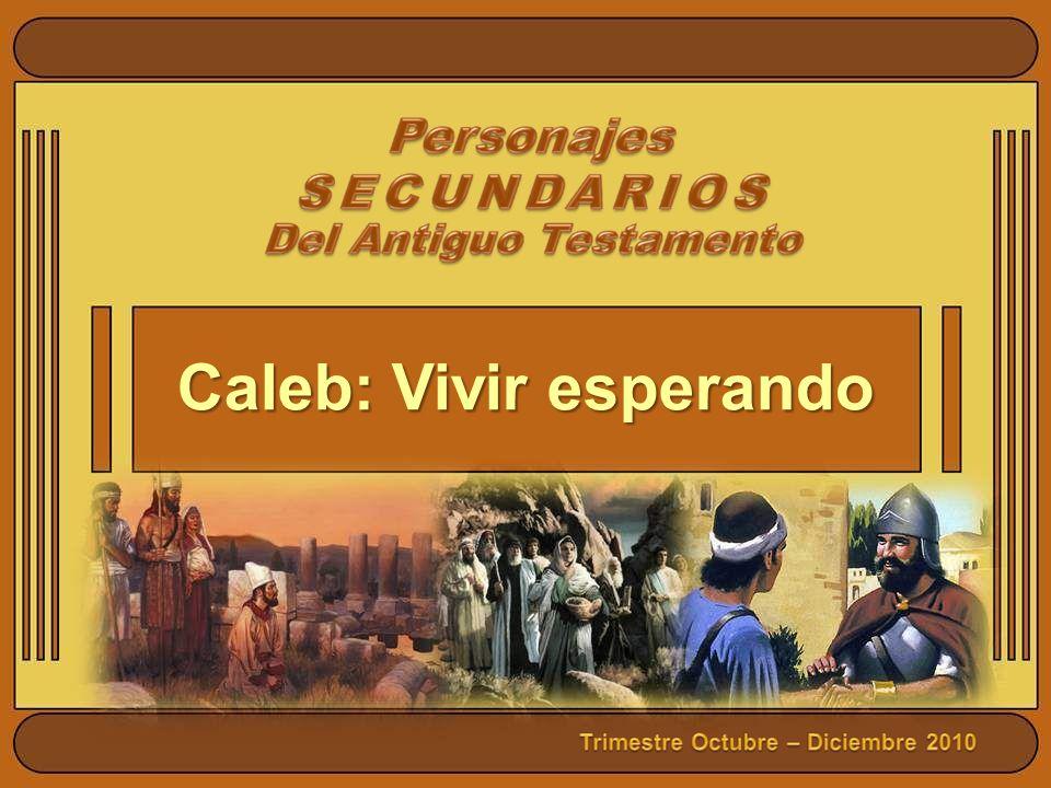 VERSÍCULO PARA MEMORIZAR Mi alma espera a Jehová más que los centinelas a la mañana, más que los vigilantes a la mañana.
