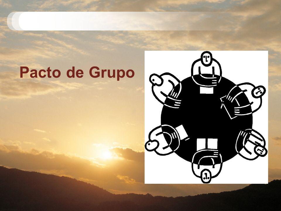 Pacto de Grupo