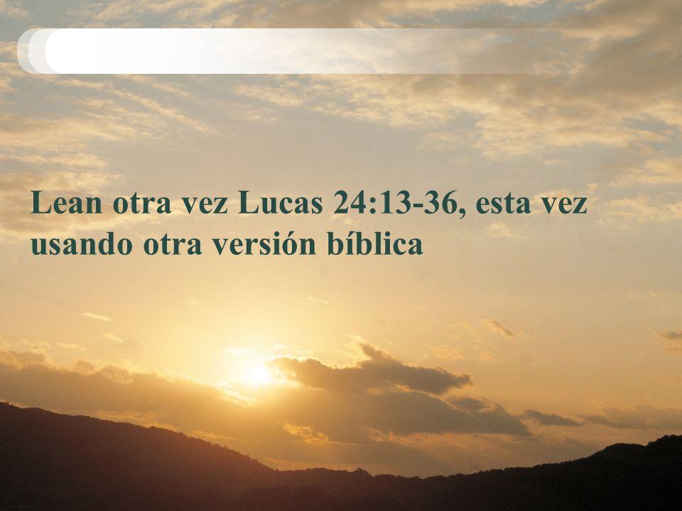 Himno de Clausura Make Us One #2224 The Faith We Sing