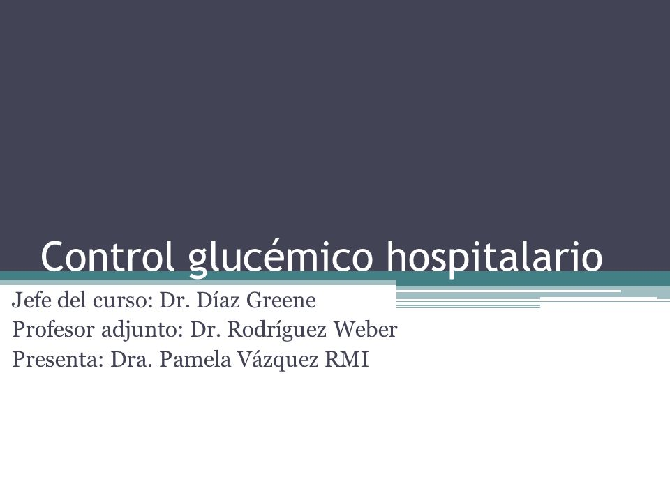 The NICE-SUGAR Study Investigators*, Intensive versus Conventional Glucose Control in Critically Ill Patients.