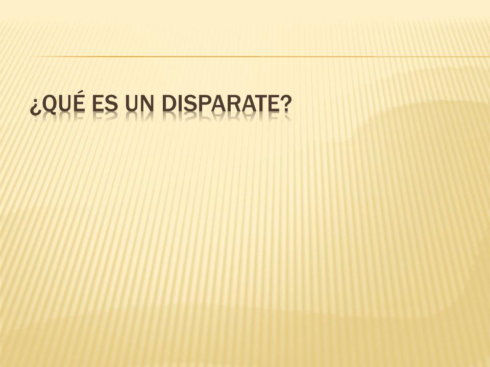 1.SEMEJANZAS Y DIFERENCIAS DE PARIS CON MINATITLAN.