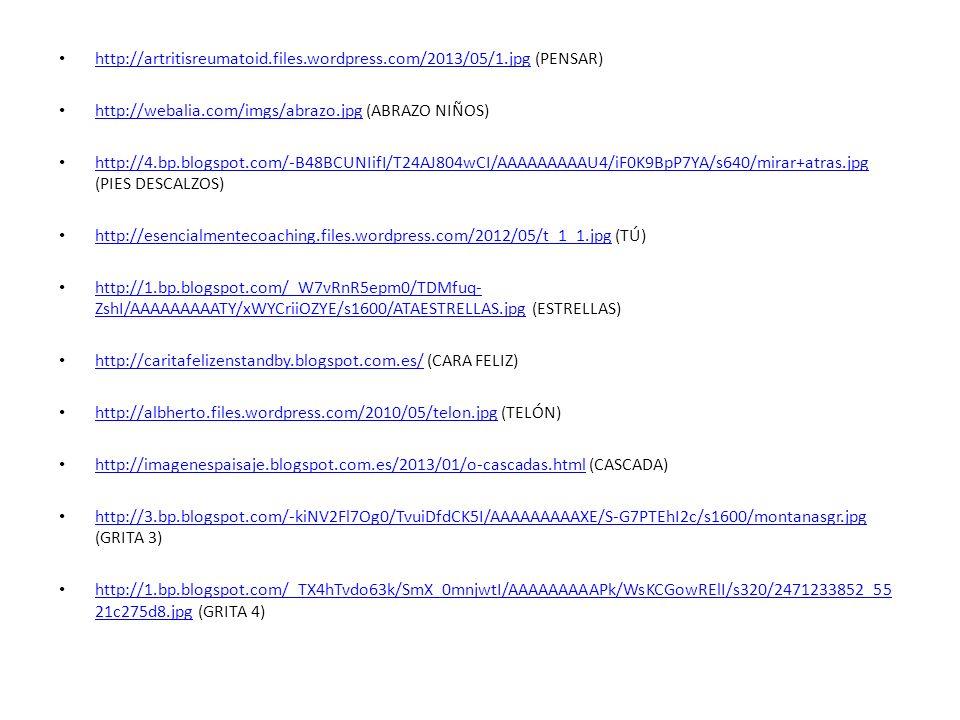http://artritisreumatoid.files.wordpress.com/2013/05/1.jpg (PENSAR) http://artritisreumatoid.files.wordpress.com/2013/05/1.jpg http://webalia.com/imgs