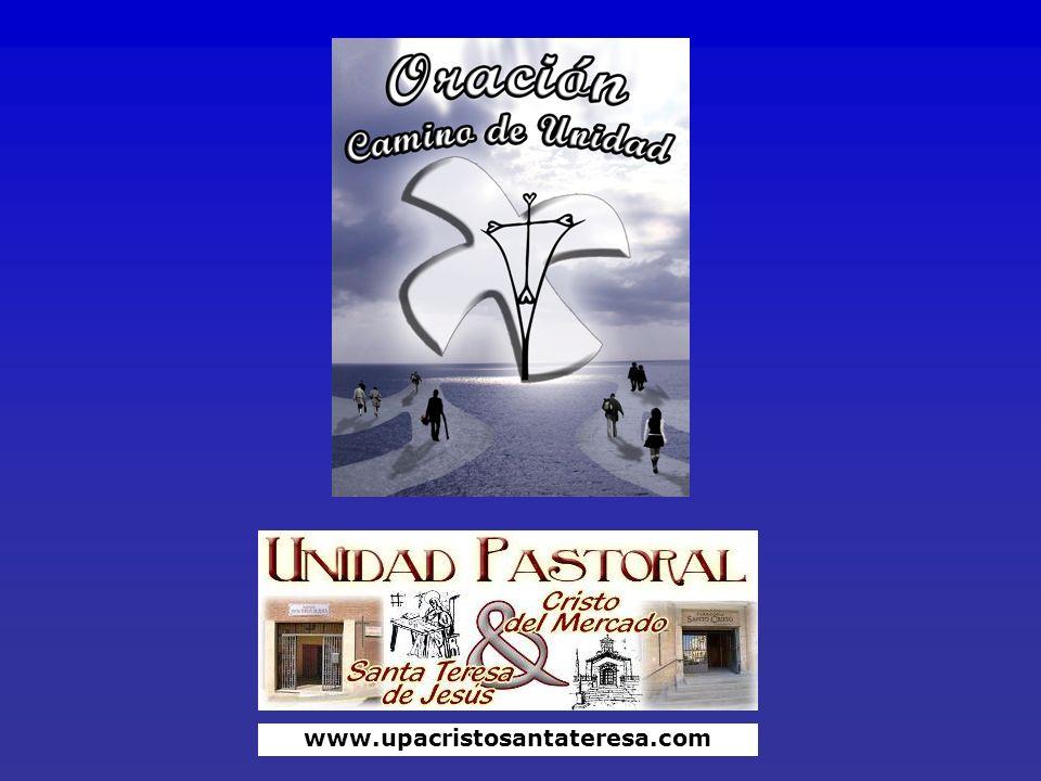 www.upacristosantateresa.com