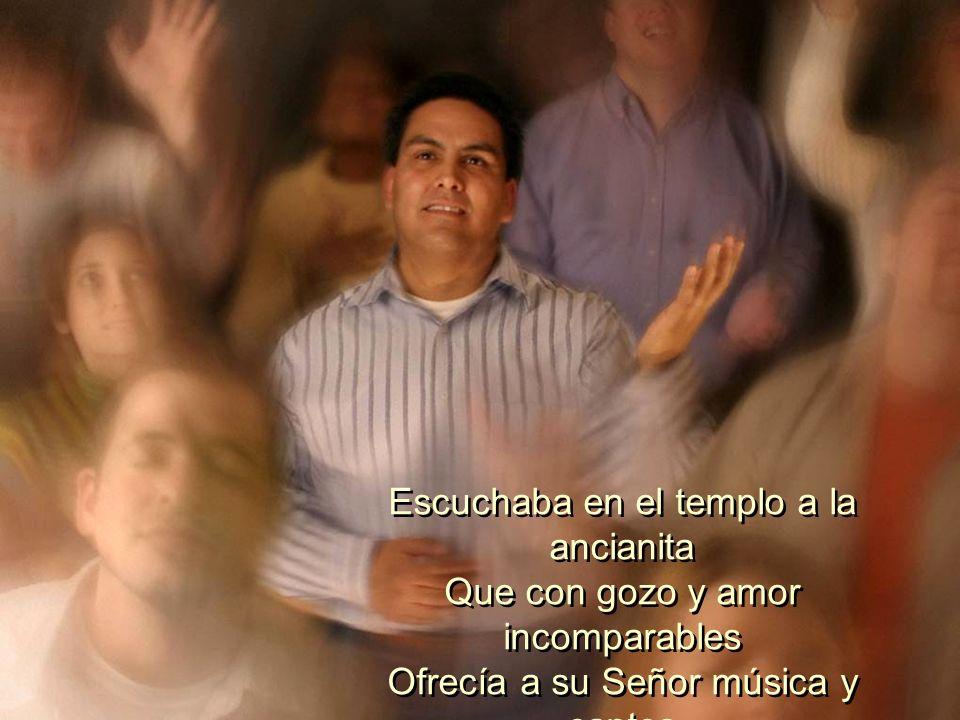 Texto: Dr. J. Ernesto Contreras P. Para mi Tía Noema (nuera de Don Vicente Mendoza), quien habiendo sido salva por gracia desde niña, tras múltiples t
