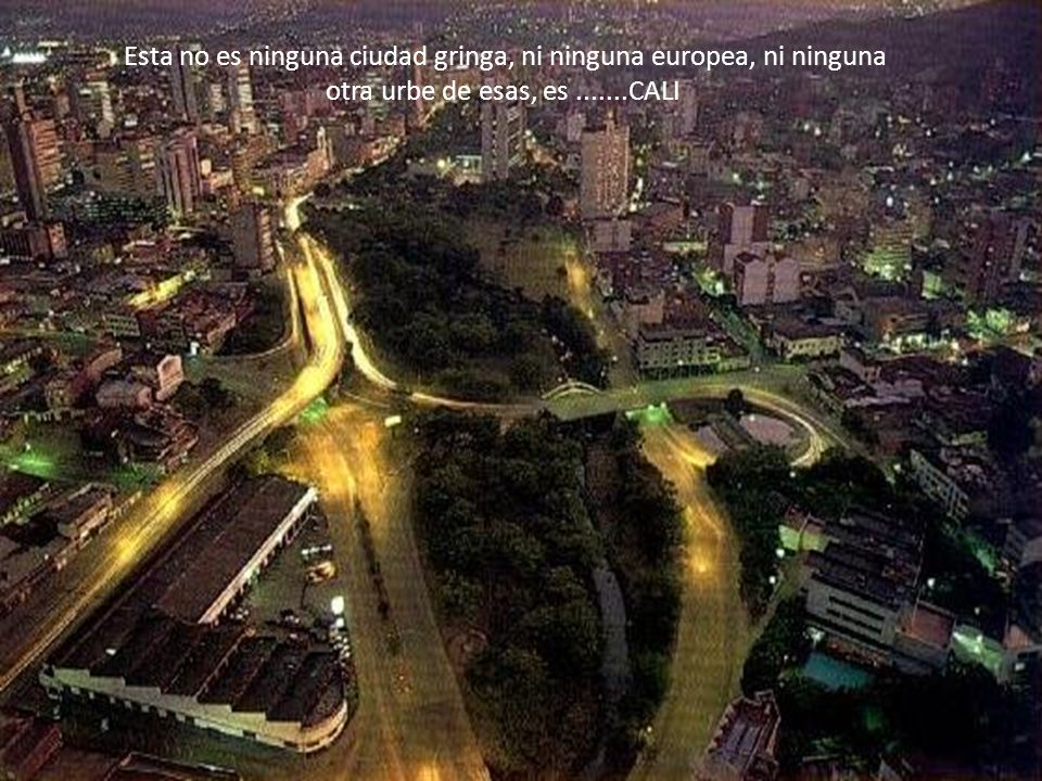De noche o de día....Bogotá es hermosa