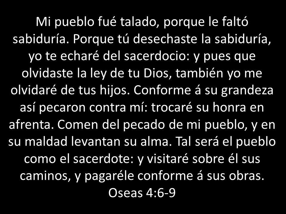 Dijéronle entonces: Nosotros no soos nacidos de fornicación; un padre tenemos, que es Dios.