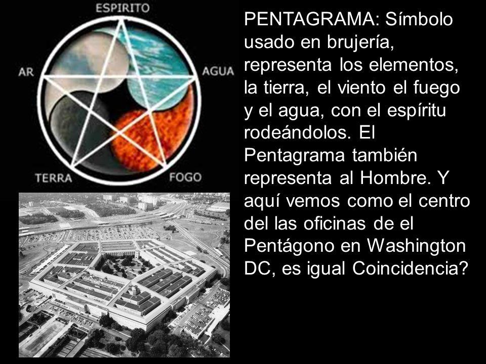 PIRÁMIDES: Representa a la trinidad de la idolatría demoniaca: Nimrod (padre) Semiramis ( diosa madre) Tammuz (dios hijo).Se dice que desprenden descargas eléctricas positivas y que concentran poderes cósmicos.