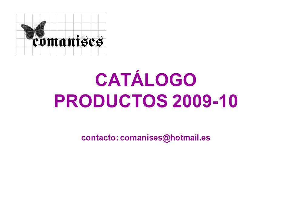 Ref.: 011 Descripción del producto : Pastillas de jabón elaborado de forma natural.