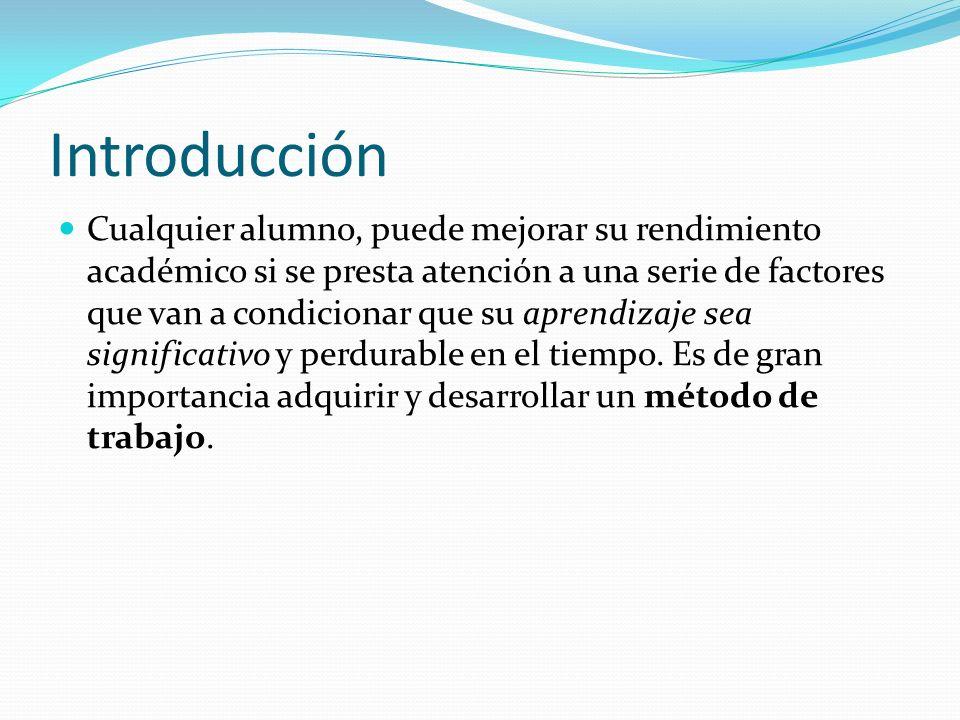 NOMBRE: FORTUNATO CONTRERAS DE MATA. ANGEL FLORES MEMBRILLO. GRUPO: 203 TIC II MAESTRA: GABRIELA PICHARDO..