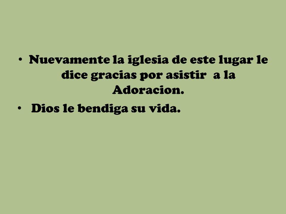 La biblia dice: Juan 14:1-3 Nueva Versión Internacional (Castilian) (NVIC) Jesús consuela a sus discípulos 14 »No os angustiéis.
