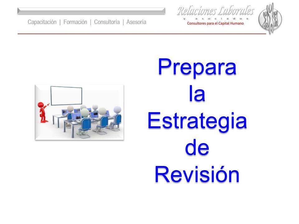PreparalaEstrategiadeRevisión