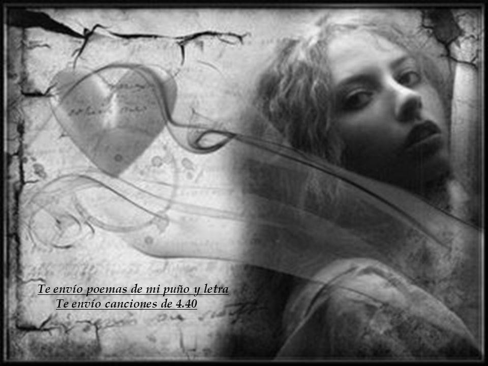 Cuidado mucho cuidado Lo quiero todo de ti tu labio tu cariño como el mío