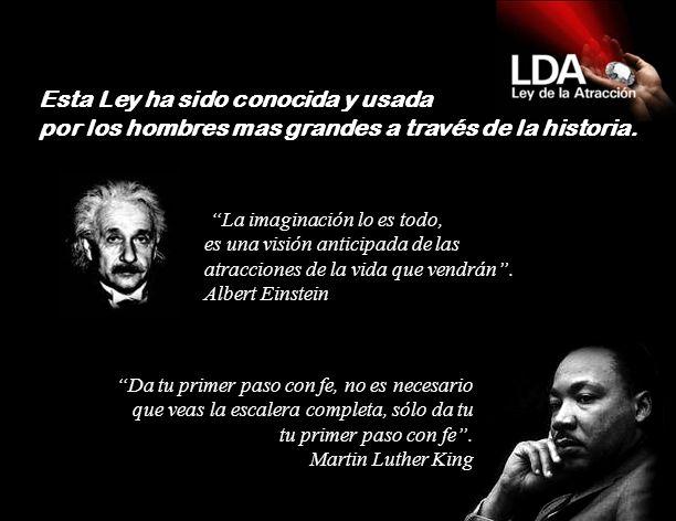 EXISTE UNA FORMULA PRECISA PARA LOGRAR PROSPERIDAD EN TU VIDA Las leyes naturales del Universo son leyes exactas Todos nosotros podemos trabajar con un Poder Infinito.