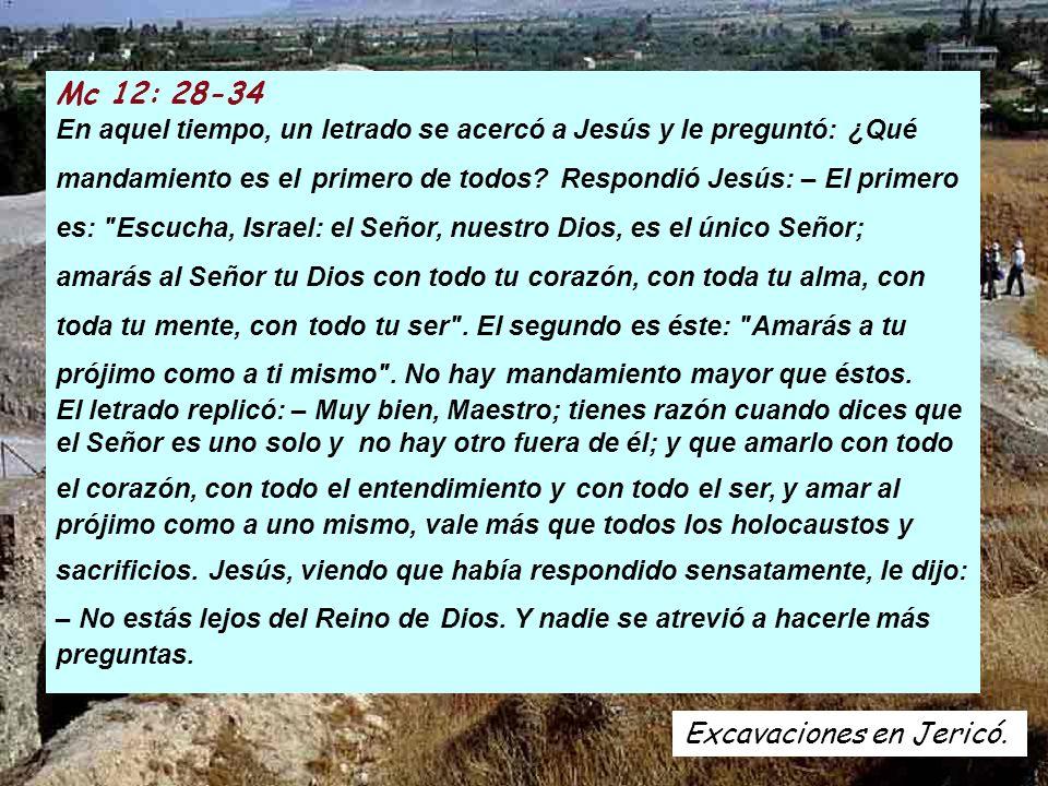 ALELUIA Jn 14: 23 El que me ama hace caso a mi palabra; y mi Padre le amará, y mi Padre y yo vendremos a vivir con él ALELUIA Jn 14: 23 El que me ama