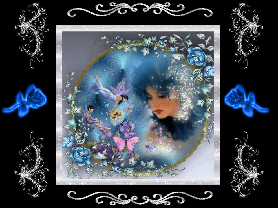 El futuro pertenece a aquellos que creen en la belleza de sus sueños. Eleanor Roosvelt