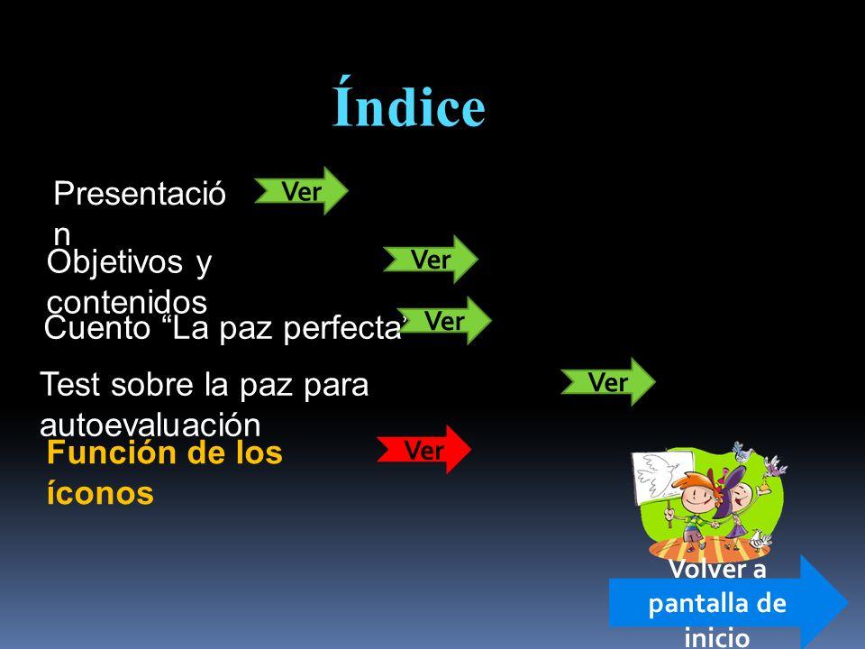 Ir al índice