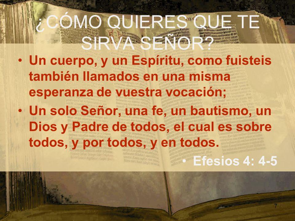 REFLEXION Si alguno destruyere el templo de Dios, Dios le destruirá a él; porque el templo de Dios, el cual sois vosotros, santo es.