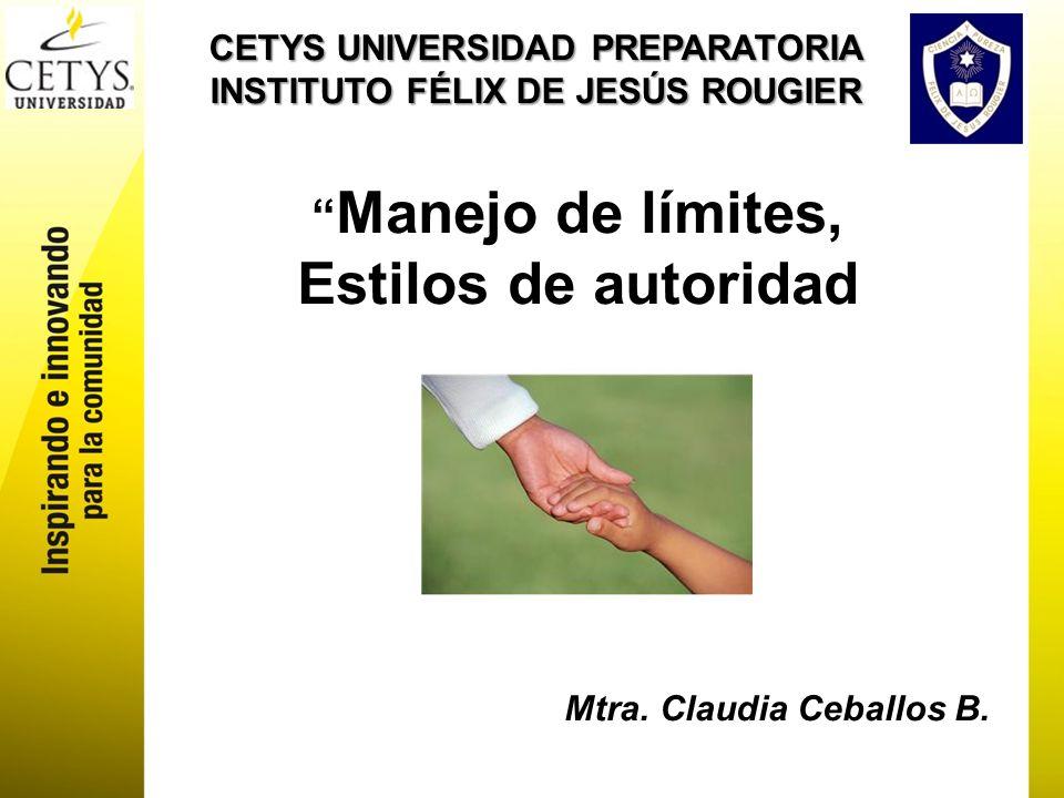 REFERENCIAS Dr.Cury Augusto. (2008). Padres brillantes, Profesores fascinantes.