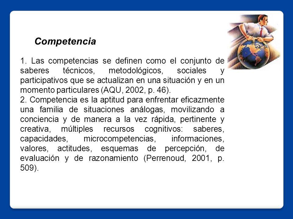 Competencia 1.
