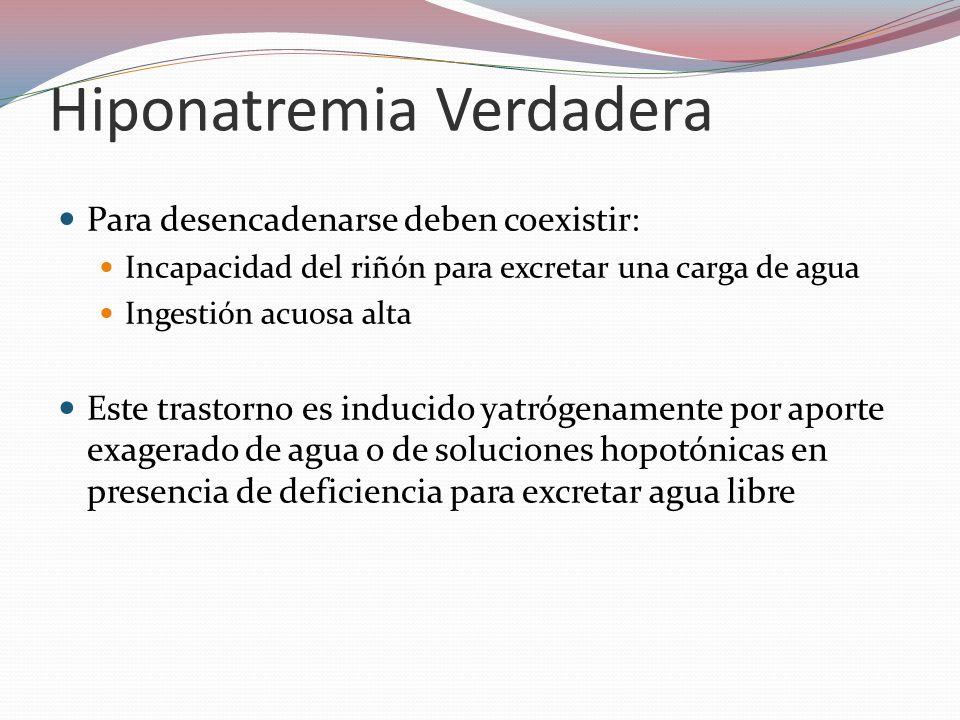 Anamnesis 13.Medicamentos utilizados previamente 14.