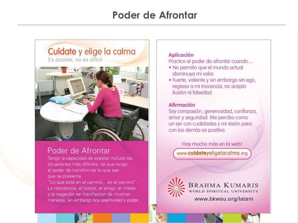 Instituciones que adhieren ARGENTINA Biblioteca del Congreso de la Nación Unilever Argentina APADEA – Asociac.