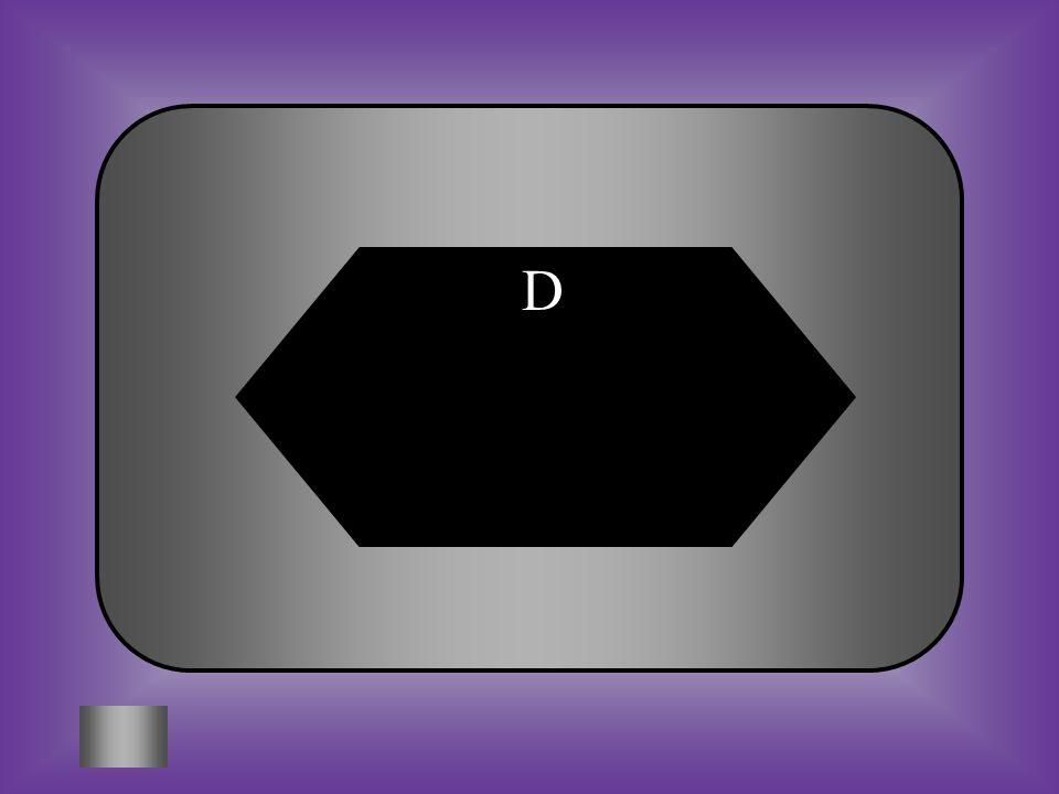 A:B: Qué lástima.Qué asco.#6 --¿Es fácil la clase de inglés.
