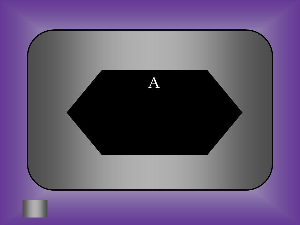 A:B: Ana y élTú y yo #8 ______ ayudan mucho en casa. C:D: Ana y yoTú