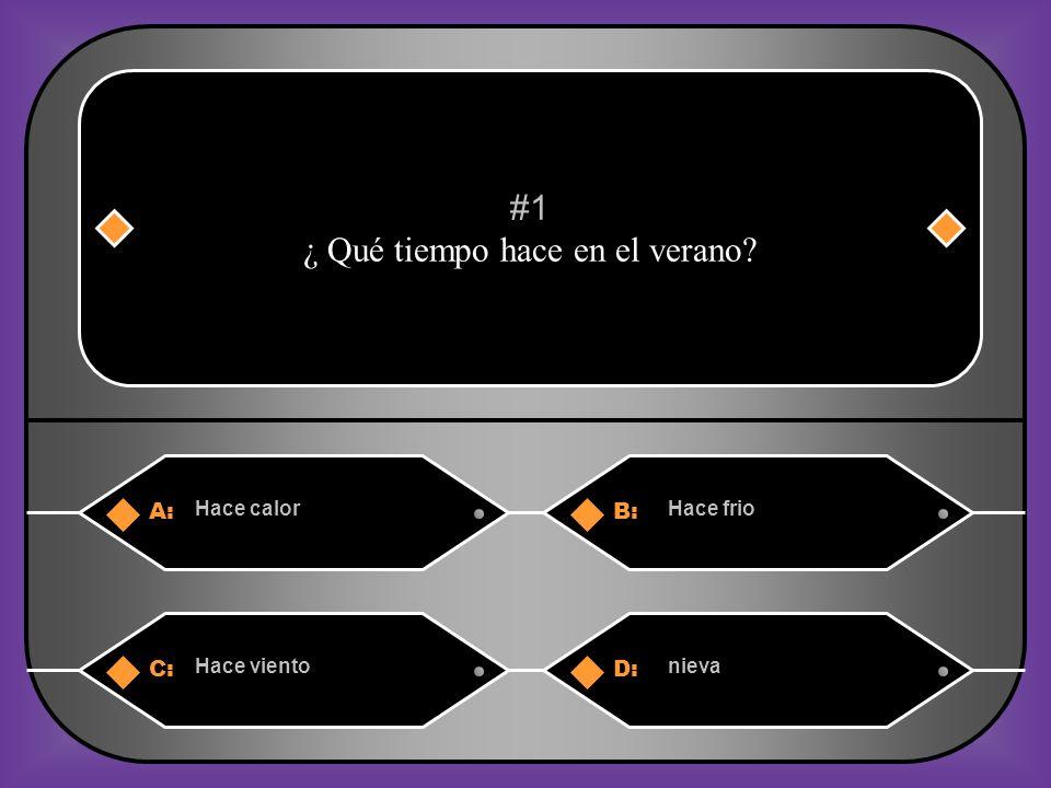A:B: El es gracioso El es artistico #21 ¿Cómo es Pablo Picasso? C:D: El es reservado El es atrevido