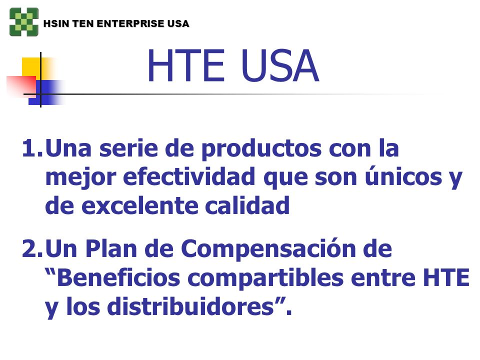Certificados de los Productos YS-50GS YS-50LVD YS-50HK CB Chi Machine SAA UL HK GS HSIN TEN ENTERPRISE USA