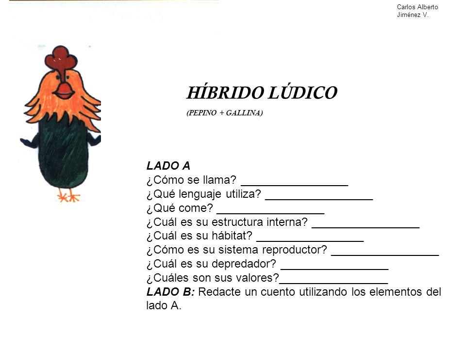 LUISA Luisa es una niña de 14 años a la que su padre la obliga a prostituir para él poder comprar drogas y alcohol.