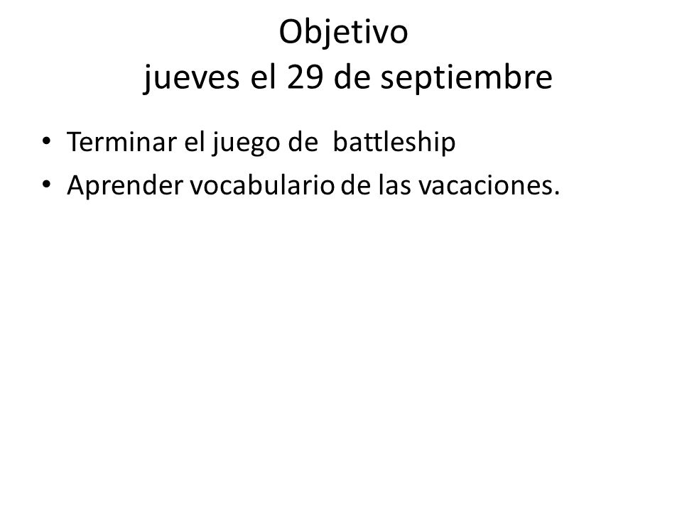 Leer en silencio 12 books have been lost.If you know where they are please let Sr.