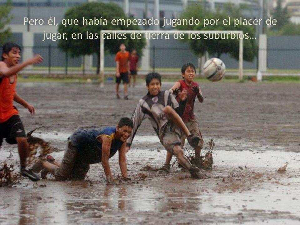 Contesta según la lectura 1. Galeano es de A. Argentina B. Mexico C. Uruguay 2. Según Galeano la primera palabra que dicen los bebés en su país es A.