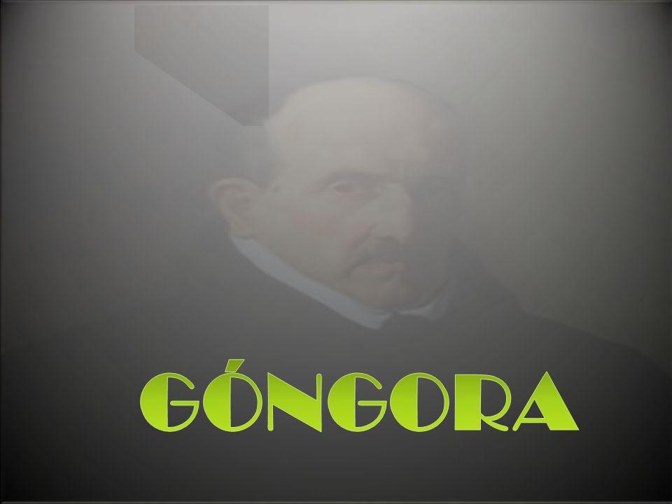 Nació en Córdoba el 11 de julio de 1561