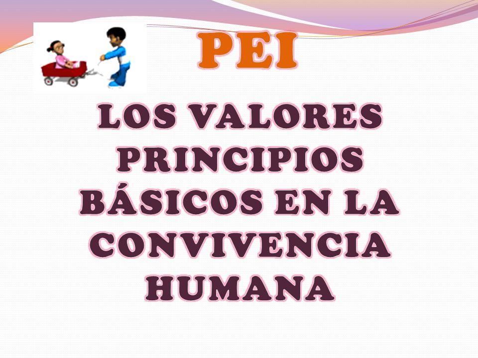 Motivar a la Comunidad Escolar a participar y a responsabilizarse de la organización y ejecución de un Plan Escolar para Emergencias.