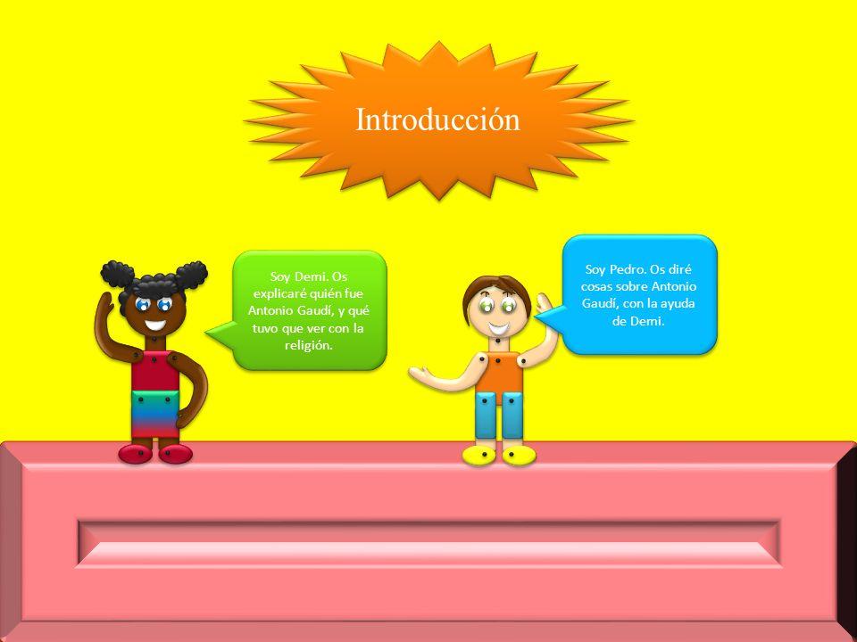 Datos personales Cristina Cordero García (introducción) 1 Yo os explicaré el primer apartado, Datos personales.