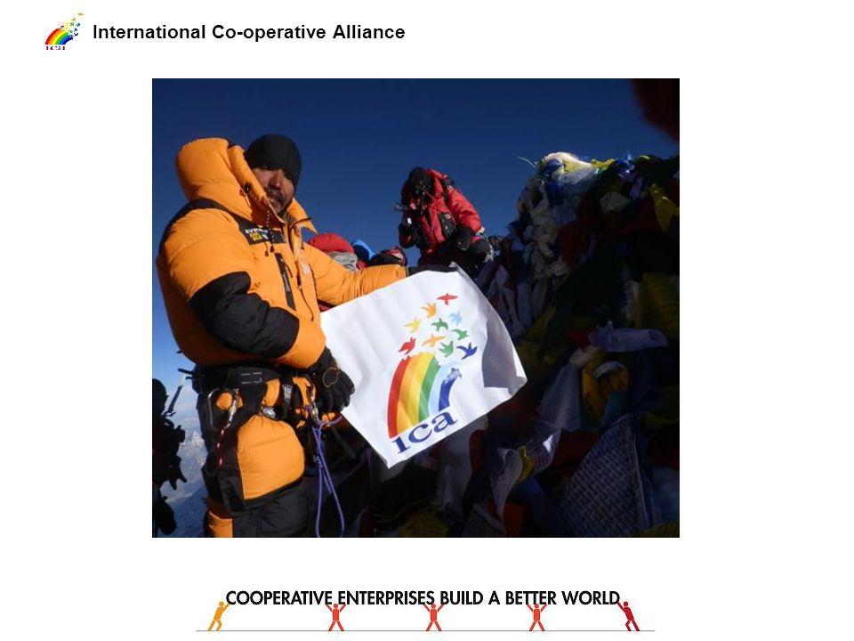 14 Participation Sustainability IdentityCapital Legal Frameworks