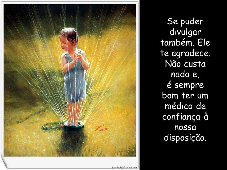 Cristian Edgar Mejía crisedme21@hotmail.com Movil Phone: (809) 837-1686 República Dominicana Traduzido por Ria Ellwanger Cristian Edgar Mejía crisedme