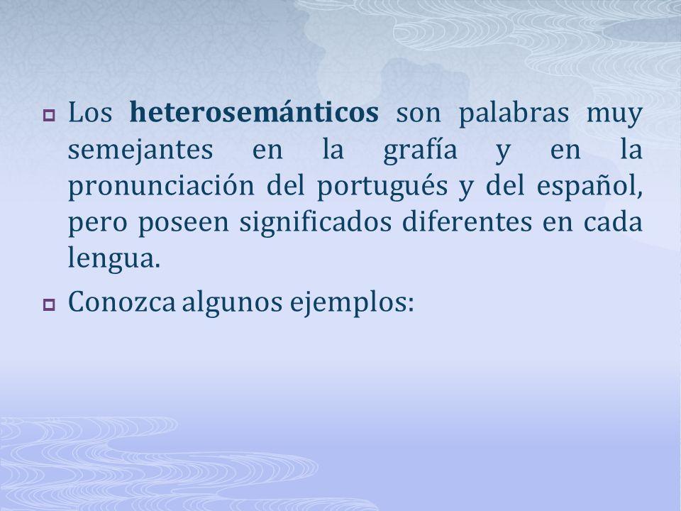 Qué significa flaca en español? Magra Fraca Bonitona