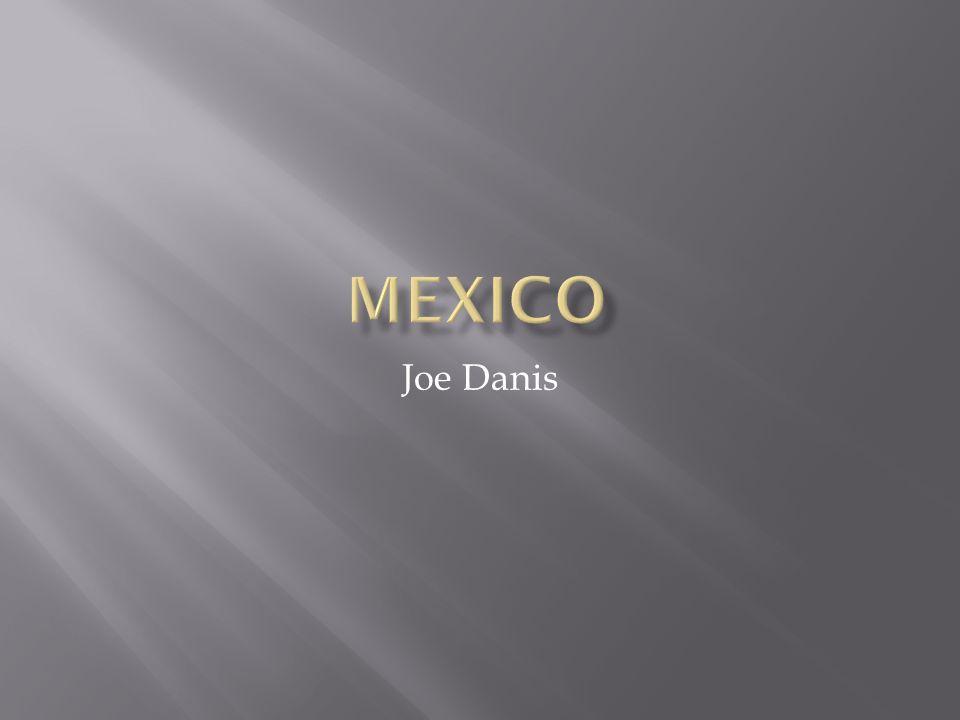 Joe Danis