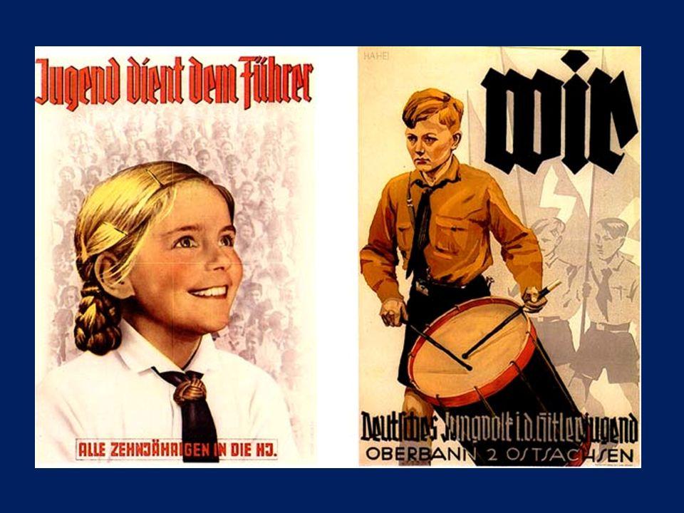 1939-1945: Segunda guerra mundial Guerra relámpago Bombardeos de terrenos eternos Armamento nuclear Crimen de guerras graves y el holocausto