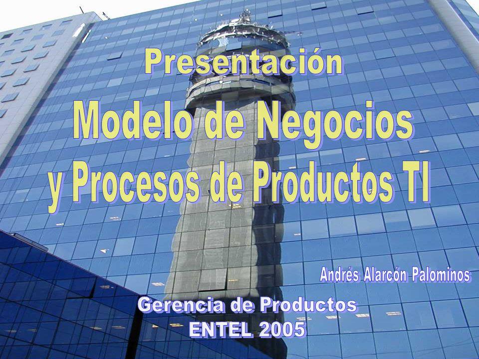 22 Para el desarrollo de los procesos se establece que de las soluciones que en este momento posee Entel, el 80% satisface a cada uno de los Mercados Objetivos, por lo tanto, se presenta a continuación la Solución General de Procedimientos, la cual posee 4 fases: Para el desarrollo de los procesos se establece que de las soluciones que en este momento posee Entel, el 80% satisface a cada uno de los Mercados Objetivos, por lo tanto, se presenta a continuación la Solución General de Procedimientos, la cual posee 4 fases: Fase 1: Definición Fase 3: Provisión Fase 4: Operación y Mantención Fase 2: Desarrollo Entel Integrador de Negocios Desarrollo de Procedimientos