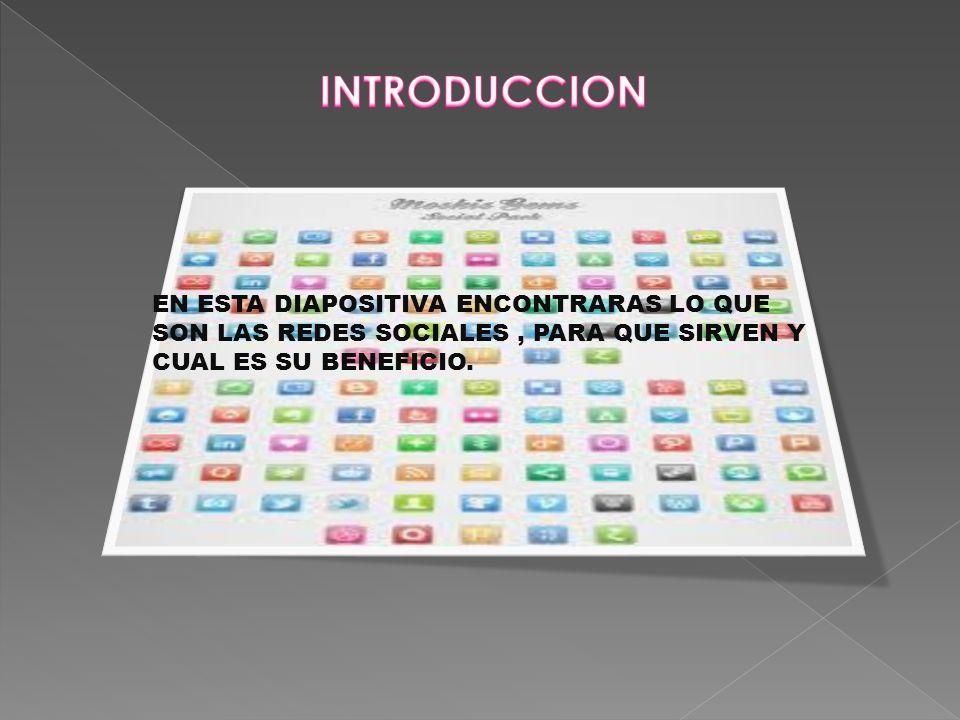 ALUMNA: ROSA ISELA GALINDO RAMIREZ PROFESOR: RAFAEL RAMIREZ ROJAS MATERIA:MANEJA DIFERENTES SISTEMAS GRUPO: TI-11 N.L 18