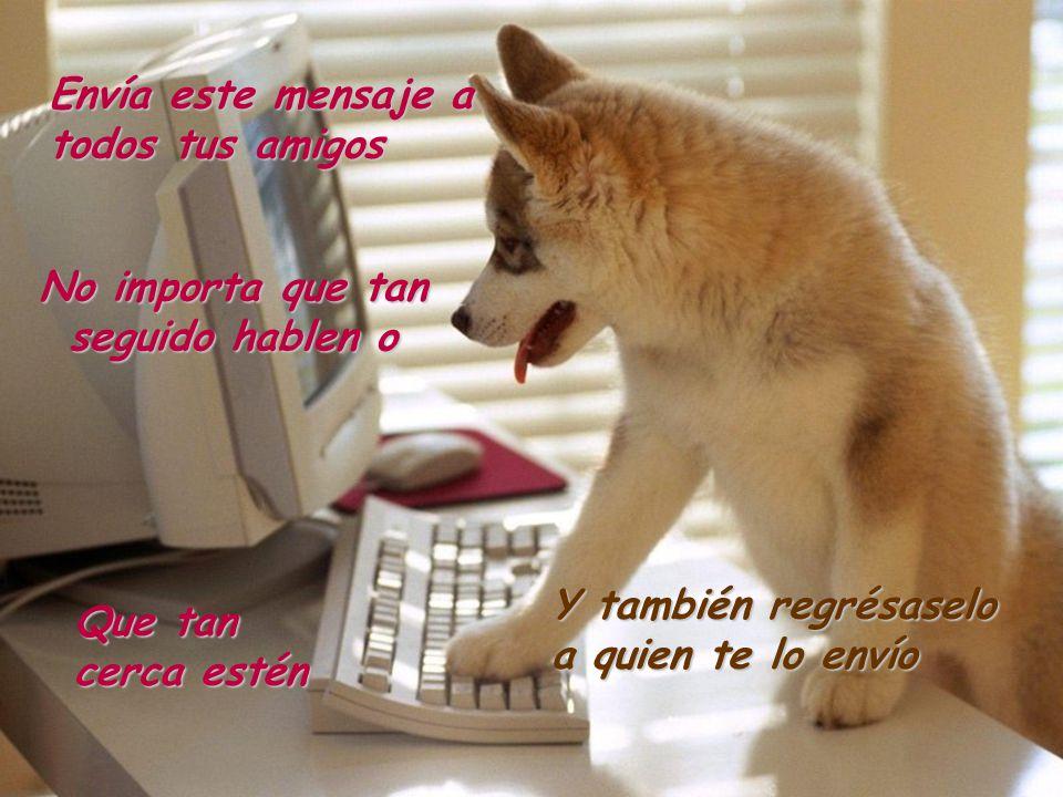 www.vitanoblepowerpoints.net Entonces, lo que quiero decirte es que... Eres importante para mi Aunque nos demoremos en volver a hablar Que te admiro T