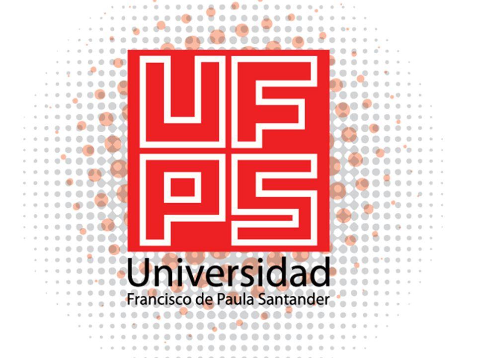 Competencia con la ayuda de la Tecnología de Información Nardhy Díaz Flórez Cód.